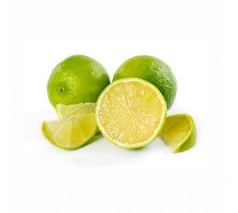 Organic Sweet Lime