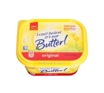 Original Buttery Spread