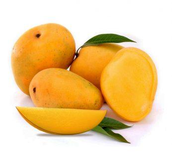 Mango Kesar